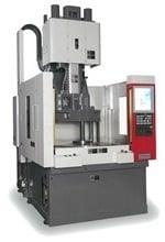 NIIGATA MACHINE TECHNO Injection molding machine product introduction
